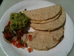 photo_quesadilla