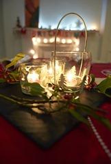 Christmas_2012_105