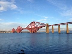 Forth_rail_bridge