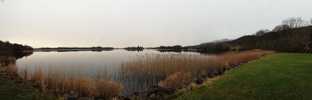 Lake_of_menteith
