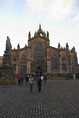YOURLUCKYDAY_EDINBURGH_JAN2013 23