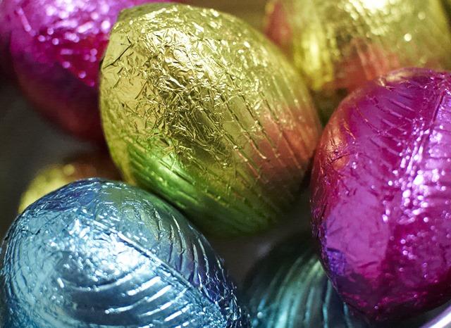 Easter Weekend_370