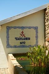 Taylors Port Lodge