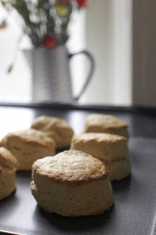 Adele-baking_1457.jpg