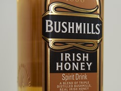 Bushmills Honey