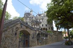 Quinta de Regaleiros