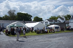 Islay Ales Open Day