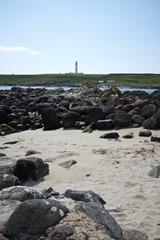 The Rhinns of Islay