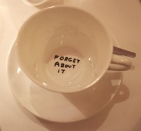 Cute Crockery