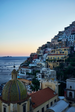 Amalfi Coast - June 2017_118