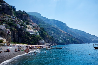 Amalfi Coast - June 2017_141