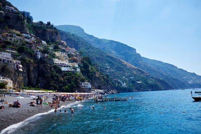 Amalfi Coast - June 2017_141