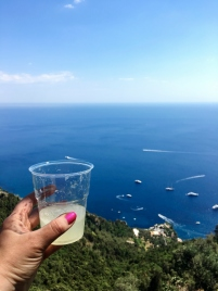 Amalfi Coast - June 2017_201