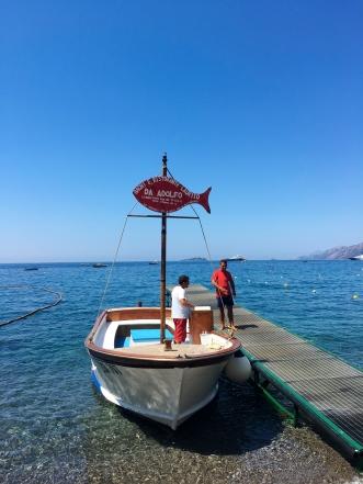 Amalfi Coast - June 2017_273