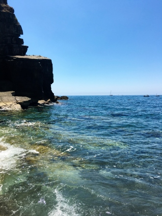 Amalfi Coast - June 2017_295