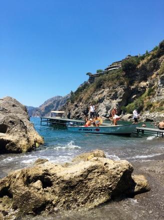 Amalfi Coast - June 2017_298
