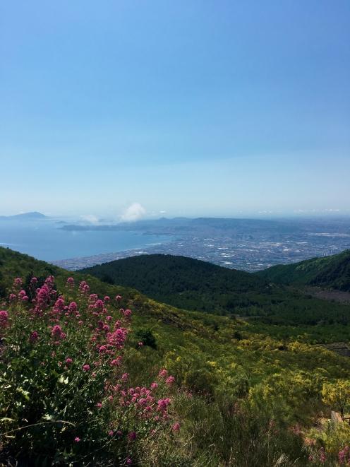 Amalfi Coast - June 2017_455