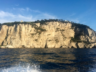 Amalfi Coast - June 2017_517