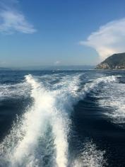 Amalfi Coast - June 2017_519