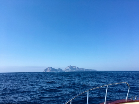 Amalfi Coast - June 2017_564