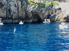 Amalfi Coast - June 2017_584