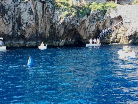 Amalfi Coast - June 2017_584