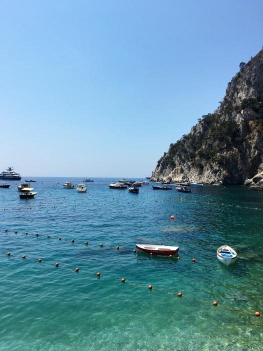Amalfi Coast - June 2017_633