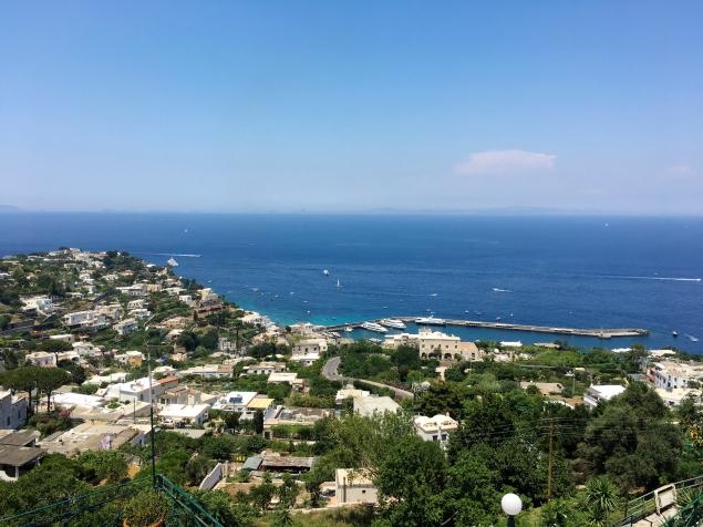 Amalfi Coast - June 2017_642