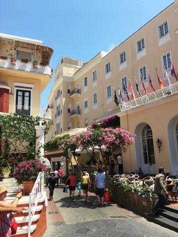 Amalfi Coast - June 2017_651
