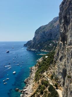 Amalfi Coast - June 2017_674