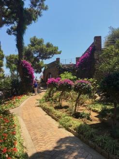 Amalfi Coast - June 2017_678