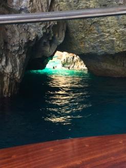 Amalfi Coast - June 2017_711