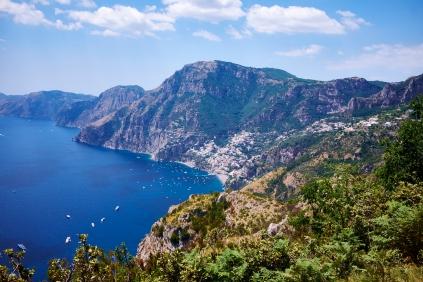 Amalfi Coast - June 2017_77