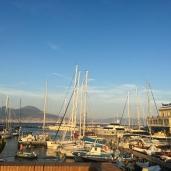 Amalfi Coast - June 2017_829