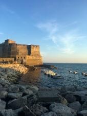 Amalfi Coast - June 2017_830
