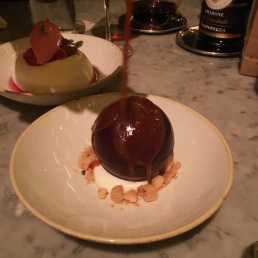 Duck and Waffle (15)
