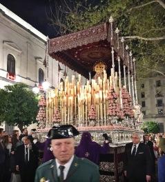 Sevilla April 2018 (108)