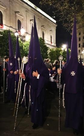 Sevilla April 2018 (109)