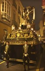 Sevilla April 2018 (110)