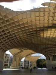 Sevilla April 2018 (3)