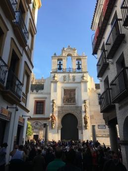 Sevilla April 2018 (50)