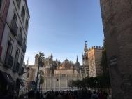 Sevilla April 2018 (54)