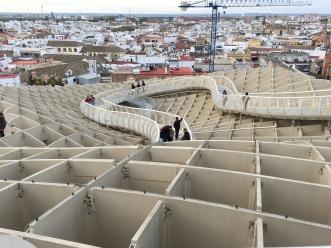 Sevilla April 2018 (95)
